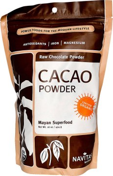 Navitas-Naturals-Organic-Cacao-Powder-Raw-Chocolate-858847000840