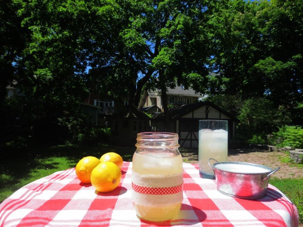 lemonade12